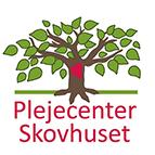 Plejecenter Skovhuset